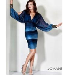 Jovani 4940